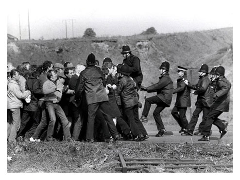 aaaorgreave