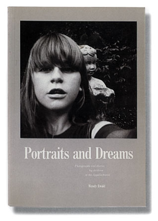 aaaportraits_and_dreams