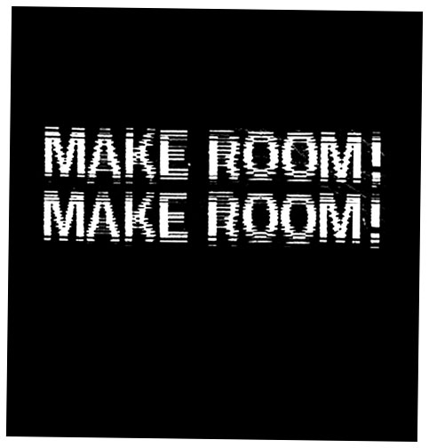 aaamake_room