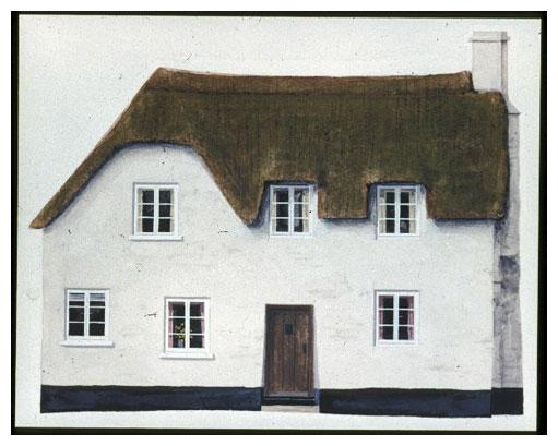 aaacottage