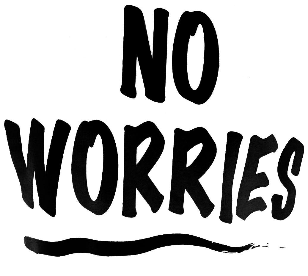 aaano_worries