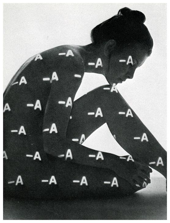 aaa-a