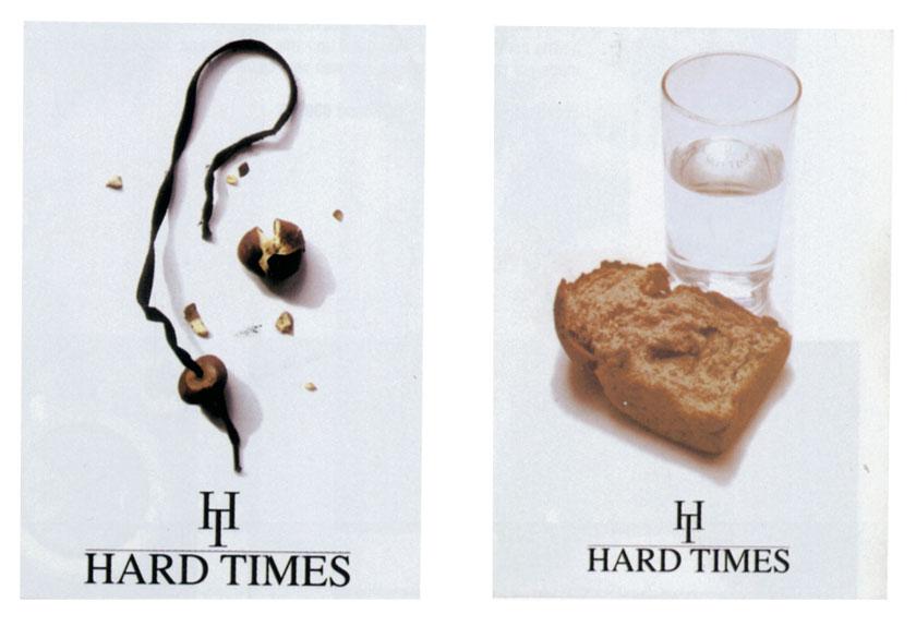 aaahard-times2