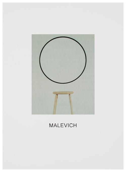 aaabaldessari_malevich