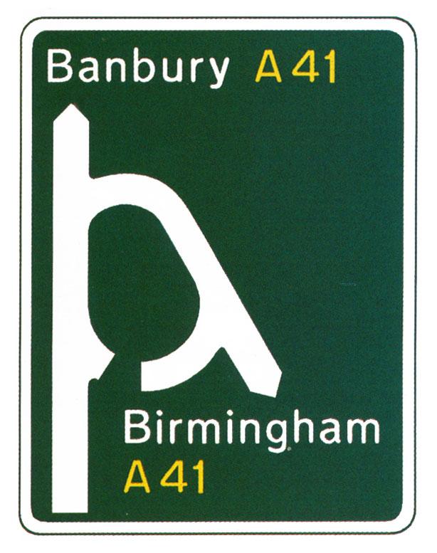 aaabanbury