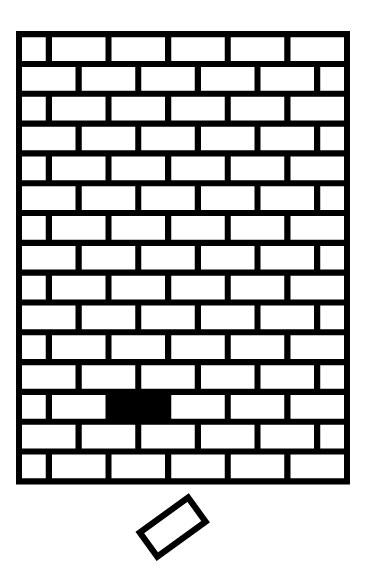 aaabrick_wall