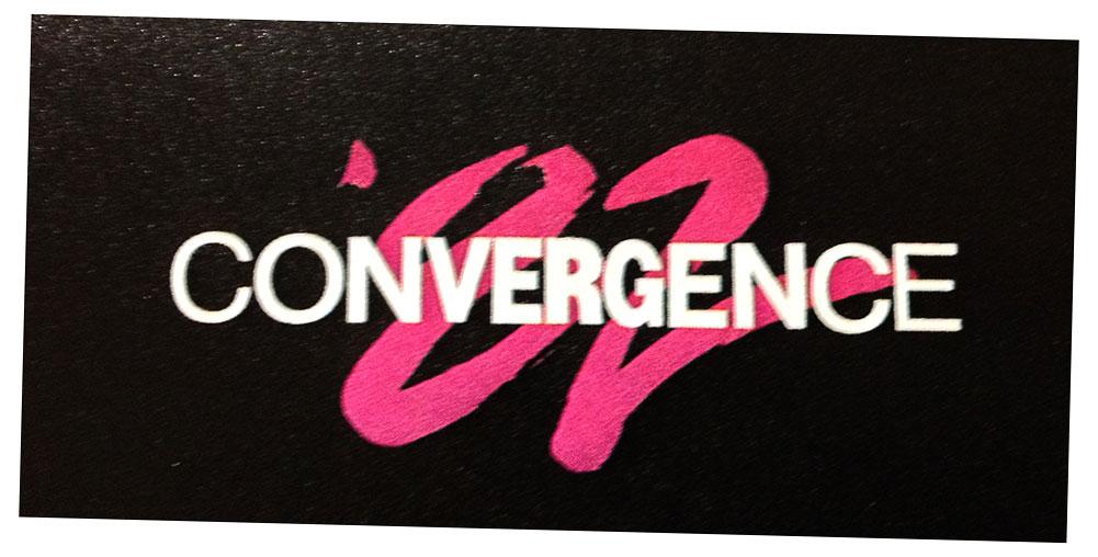 aaaconvergence