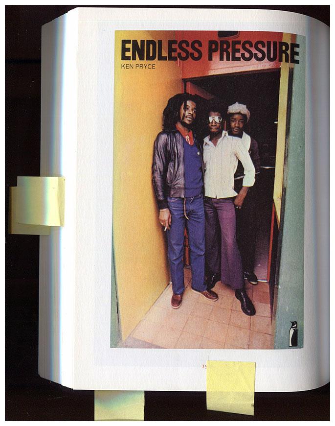 aaaendless_pressure