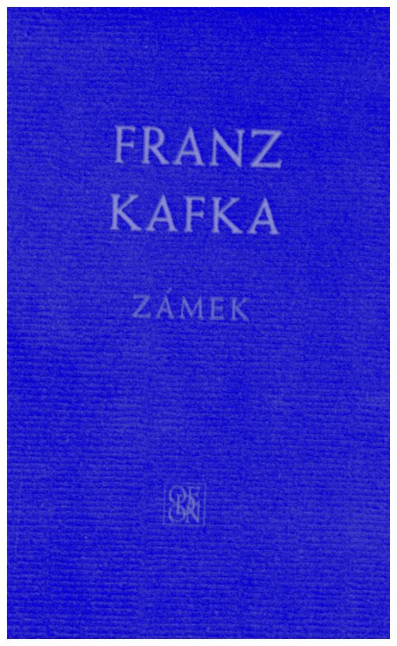 aaafranz2