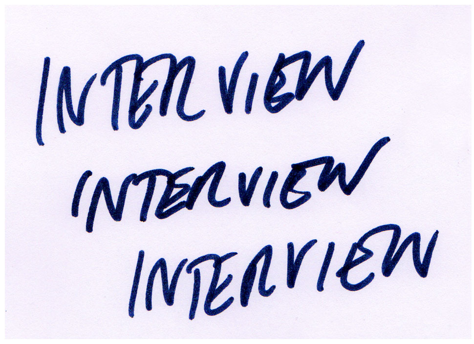 aaainterview_write2
