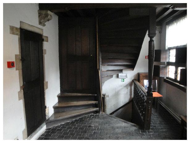 aaajasonevans_interior