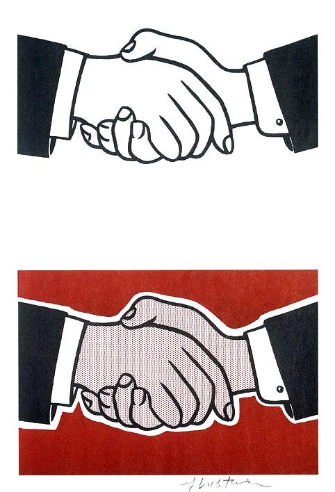 aaalichtenstein_handshake2