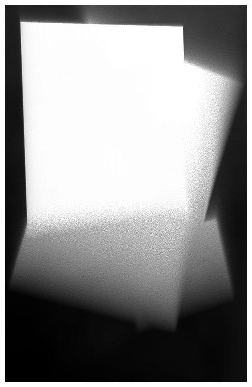 aaamovingshadow