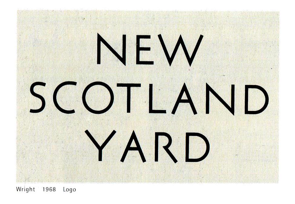 aaanewscotlandyard