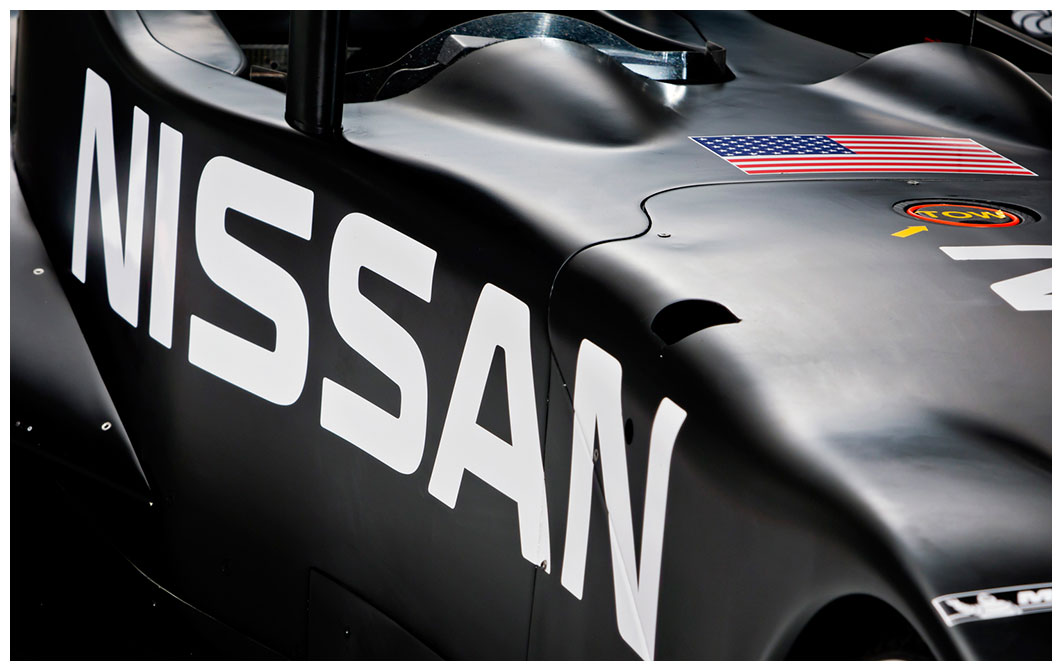 aaanissan-deltawing3