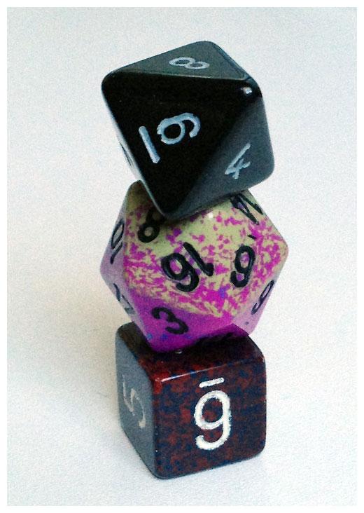 aaapeter_sutherland_dice