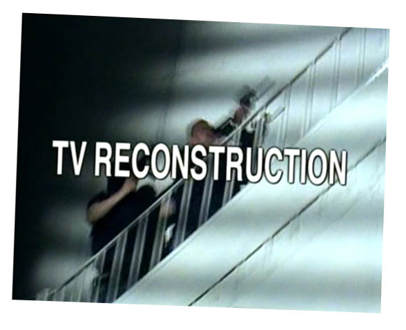 aaatv-reconstruction