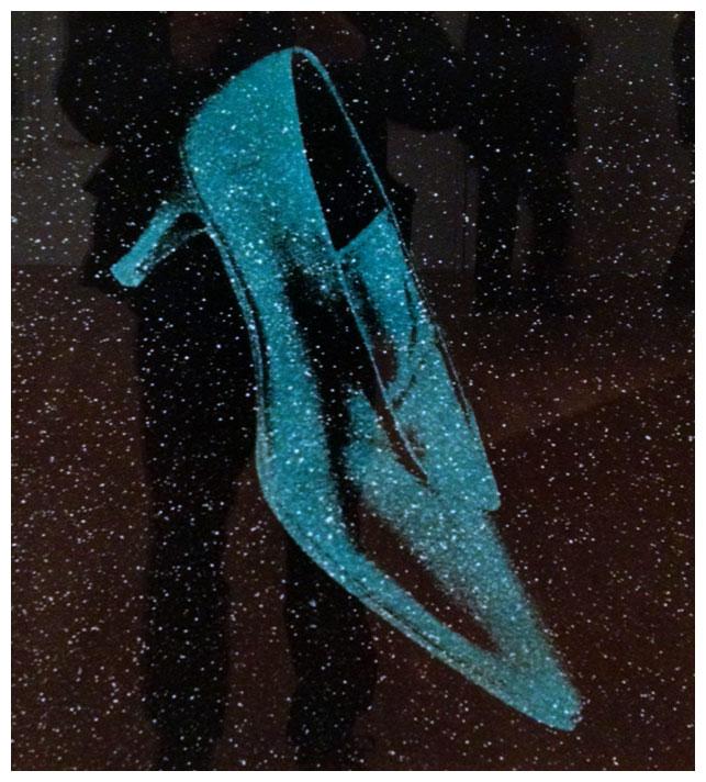 aaawarhol_shoe