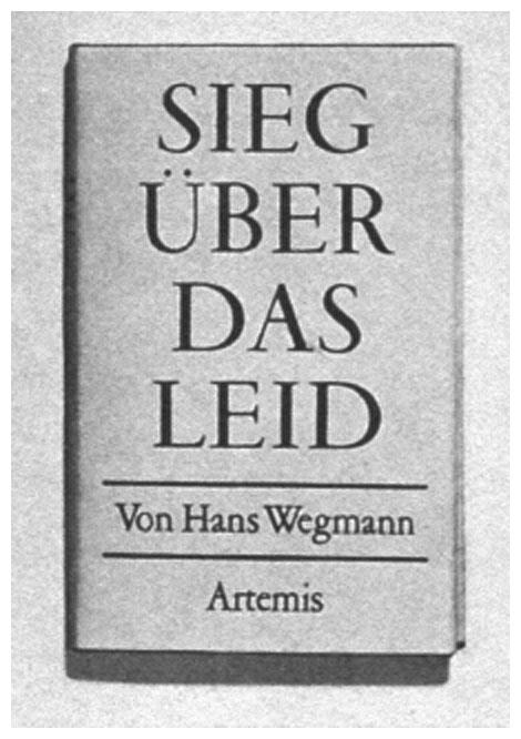 aaawegmann