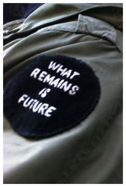 aaawhatremains_is_future